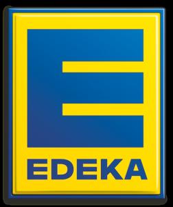 Edeka Snijders